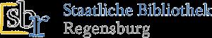 Staatliche Bibliothek Regensburg